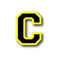 Coolidge High School logo
