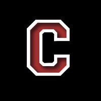 Coon Rapids High School logo
