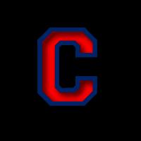 Copiah Academy logo