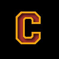 Coronado High School logo
