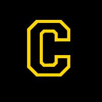 Covenant Christian High School logo