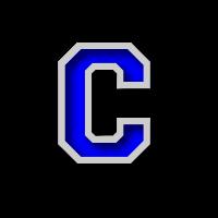 Covington High School logo