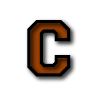 Culver Community High School logo
