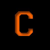 Cumberland Regional High School logo
