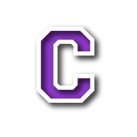 Cypress Lake High School logo