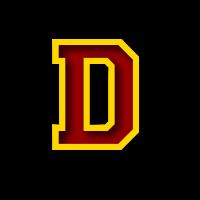 Dayton High School logo