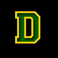 DeSales High School logo