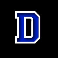 Death Valley Academy logo