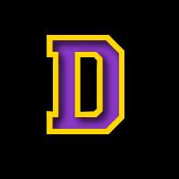 Denmark High School logo
