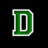 Des Arc High School logo