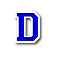 Detroit Academy of Arts & Sciences logo