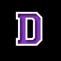 Dimmitt High School logo