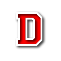 Dove Science Academy  logo