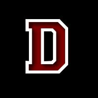 Dupo High School logo