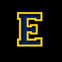 E.A. Laney High School logo