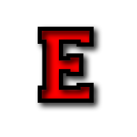 Earlsboro High School  logo
