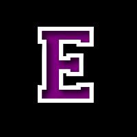 East Granby High School logo
