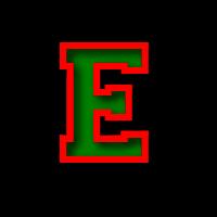East Grand Forks Sacred Heart High School logo