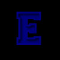 East Linn Christian Academy logo