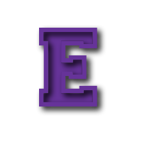East Martin Christian High School logo