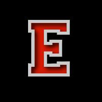 East River High School logo