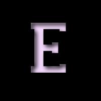 East Stroudsburg Area North High School logo