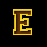 East Technical High School logo