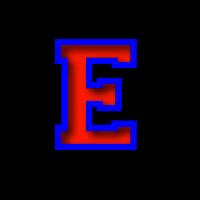 East Union