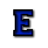 East Valley logo