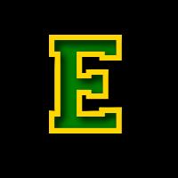 Eastern High School  - Greentown logo