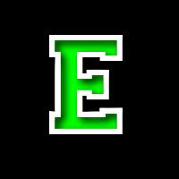 Eastern University Academy Charter School logo