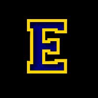 Eastern Wayne High School logo