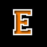 Edison Culture Fieldston School logo