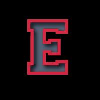 Eek School logo