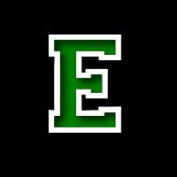 El Camino Fundamental High School logo