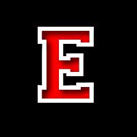 Electra High School logo
