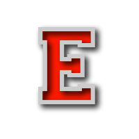 Elgin logo