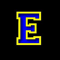 Elizabeth High School logo