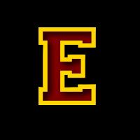 Elk County Catholic High School logo