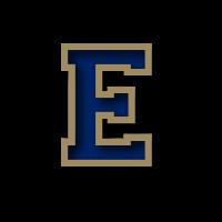 Elkin High School logo
