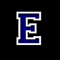 Elyria Christian High School  logo