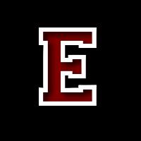 Eula High School logo