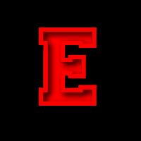 Eureka High School logo