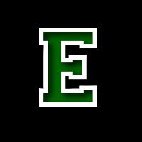 Evergreen High School logo