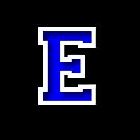 Ewing High School logo
