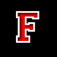 Fairfield High School - Leesburg logo