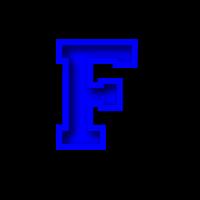 Fairhaven High School logo