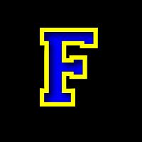 Fairton Christian Center Academy logo