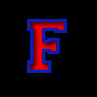 Faith Baptist High School logo