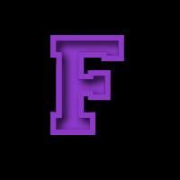 Falls City High School logo